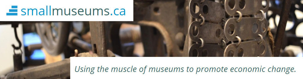 smallmuseums.ca